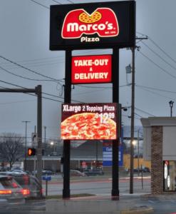 cirrus-xG-Marcos-Pizza1