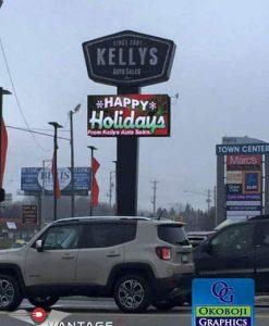 Vantage-LED-KellysAuto