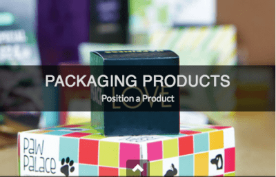 Packaging Products