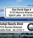 IowaDock-Signs-reg