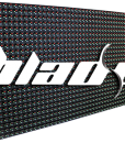 cirrus-blade-1panel-w-logo