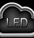 cirrus-blade-4LED-cloud