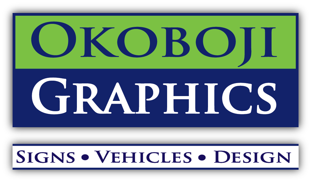 Okoboji Graphics